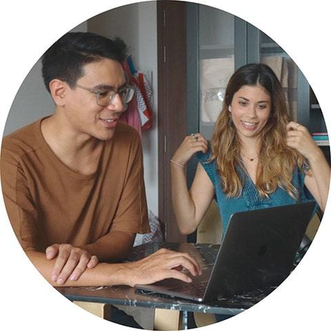 Build successful business Vietnam Nicolas Thanh